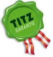 titz-siegel